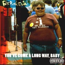 fatboy-slim-04