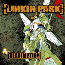 linkin-park-reanimation-104716228
