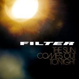 Filter-album-cover