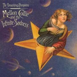 MellonCollie