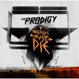 The-Prodigy-Invaders-Must-Die-459695
