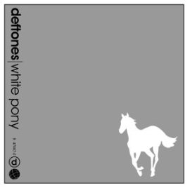 DEFTONES-White.Pony