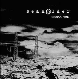 Seaholder
