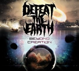 defeat-the-earth-beyond-creation