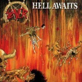 303_slayer_hell_awaits