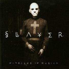 Slayer-DiabolusInMusica