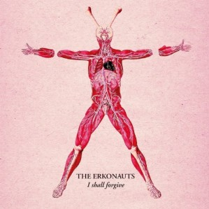 The-Erkonauts-I-Shall-Forgive-LP-63396-1